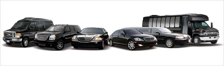 manhattan limouine service to or from jfk,lga,ewr,hpn airport