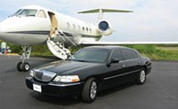 Car Service in Terminal 2 Jfk airport