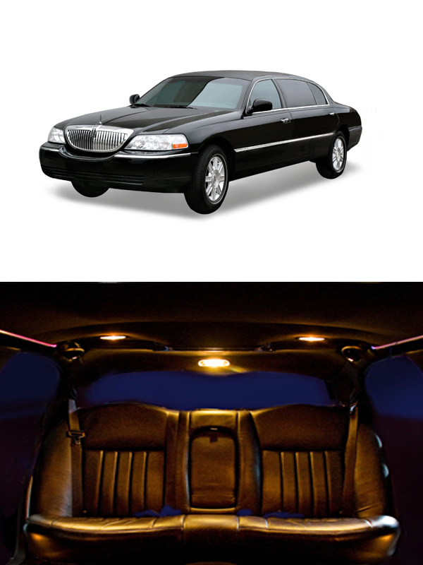 Limousine And Town Car Services Nyc Jfk Lga Isp Ewr Hpn Airports Ewr Newark Airport