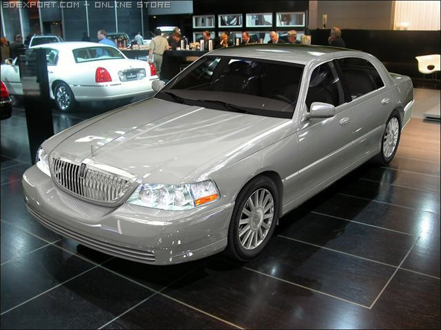 Limousine And Town Car Services NYC, JFK,LGA,ISP,EWR,HPN