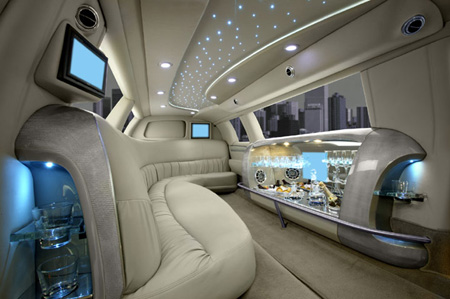 limousine and town car services nyc jfk lga isp ewr hpn airports asm fleet. Black Bedroom Furniture Sets. Home Design Ideas