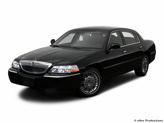 Sag Harbor Car service  JFK, LGA, ISP Airports