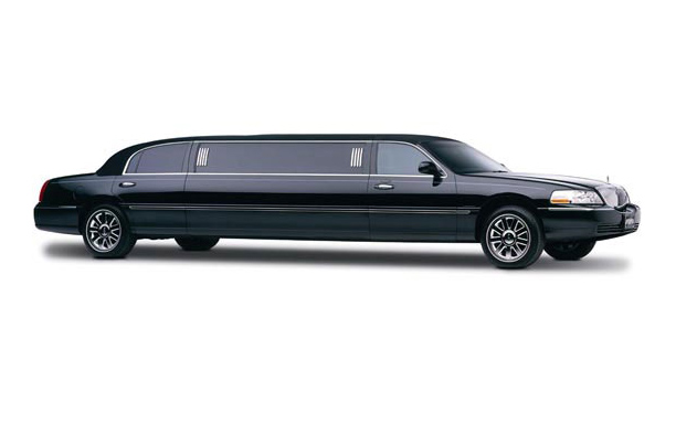 JFK Airport Limousine service at jfk airport