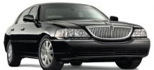 Newark airport limousine and town car mini van services to all new jersey