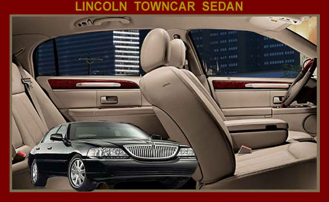 Levittown Limousine, town car airport services to jfk, lga, hpn, isp airport